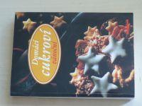 Vlachová - Domácí cukroví vánoční (2000)