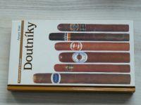 Bati - Průvodce pro znalce doutníky (2004)