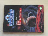 Perry Rhodan 3 - Darlton - Pád do věčnosti (1998)