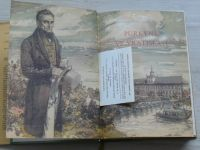Kubišta, Švarc - Purkyně ve Vratislavi (1959) il. Z. Burian