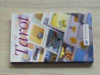 Lionnetová - Tarot (2006)