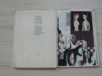 Stanislav K. Neumann - Z intimní poesie 1925-1947 (1948)