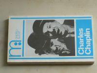Suchý - Charles Chaplin (1989)