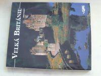 Tarchetti - Velká Británie (1997)