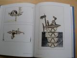 Christian Bonnet - Objekte/grafik (2001)