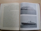 Vaněček - Od plovoucího kmene k moderní rychlolodi (1938)
