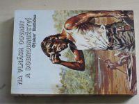 Batlička - Na vlnách odvahy a dobrodružství (1989)