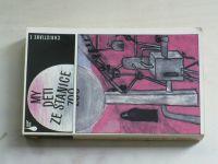 Christiane - My děti ze stanice ZOO (1987)
