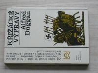 Duggan - Křižácké výpravy (1973)