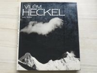 Dvořák - Vilém Heckel (1982)