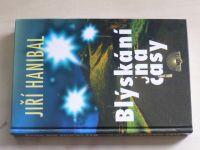Hanibal - Blýskání na časy (2003)