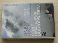 Herzog - Velké Himálajské dobrodružství (1988)