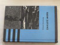 KOD 125 - Armstrong - Zakleté moře (1972)