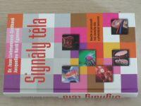 Liebmannová-Smithová, Eganová - Signály těla (2009)