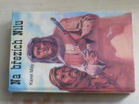 May - Na březích Nilu (1993)