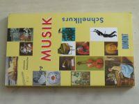 Rademacher - Musik (1997)