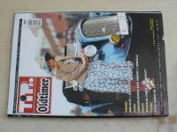 TIPpro Oldtimer 5 (2006) ročník XIV.