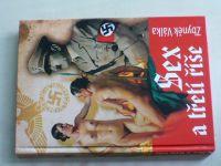 Válka - Sex a třetí říše (2011)