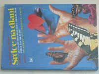 Intosh - Srdce na dlani (1991)