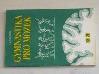 Nagornyj - Gymnastika pro mozek (1986)
