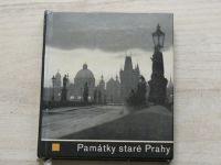 Památky staré Prahy (1966)