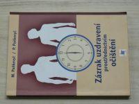 Paňkevyč - Zázrak uzdravení prostřednictvím očištění (2004)