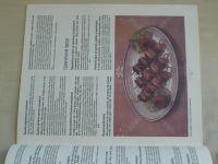 Sešity domácího hospodaření - svazek 159 - Urban - Uzeniny a konzervy v kuchyni (1989)