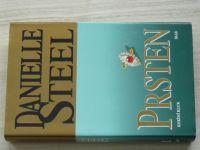 Danielle Steel - Prsten (1998)