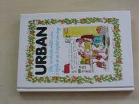 Urban - Vše, co chcete vědět o pivu... (1998)