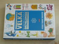 Velká ilustrovaná encyklopedie (2003)