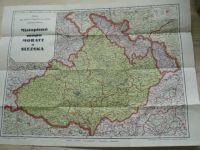 Vena Kuttan - Česká ročenka - Zlatá kniha pro každého - ročník šestý (1929)