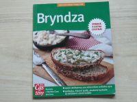 Bryndza - Recepty z Nového Času pro ženy (2012) slovensky