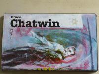 Chatwin - Utz (1994)