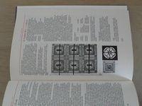 Katalog - Světová výstava poštovních známek Praga 1978 (1978)