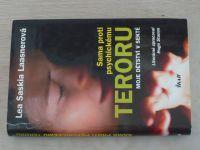Laasnerová - Sama proti psychickému teroru (2007)