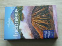Lonely planet - Indonésie (2016)