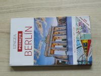 Poznejte - Berlín - nejlepší trasy městem (2017)