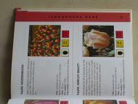 Tulipány - Obrazový průvodce 24 (1999)
