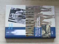 Eisfeld - Touha po Měsíci - Werner von Braun a zrození kosmických letů ze zvětstev II. světové války