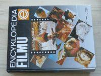 Encyklopédia filmu (1993) slovensky