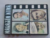 Magazín kina (1979)