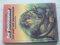 Heritage, Waechter - Die Dinosaurier - Die Welt des Urmenschen (1998)