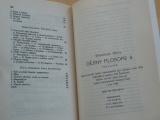 Emanuel Rádl - Dějiny filosofie II-. Novověk (1999)