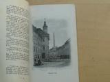 Ljubljana (1910) Kažipot za glavno mesto Kranjske - slovinsky