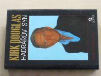 Kirk Douglas - Hadrářův syn - vlastní životopis (1993)