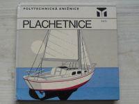 Vrátný - Plachetnice (1980)