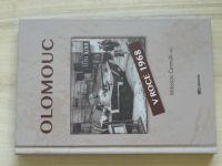 Čermák ed. - Olomouc v roce 1968 (2015)