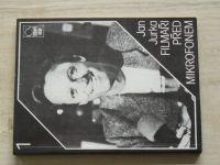 Jurka - Filmaři před mikrofonem 1. (1989)