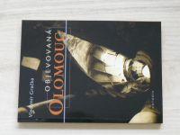 Gračka - Objevovaná Olomouc (2001)