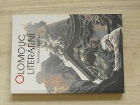 Všetička - Olomouc literární (2002)